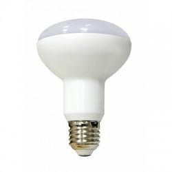 R80 LED ES Cool White
