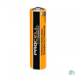 AAA Duracell Procell PC2400 Industrial Alkaline Battery