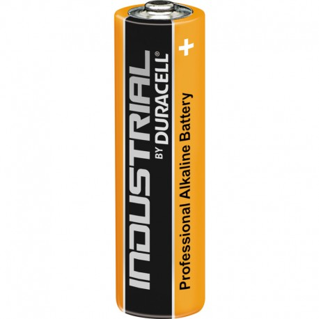 AA Duracell Procell PC1500 Industrial Alkaline Battery