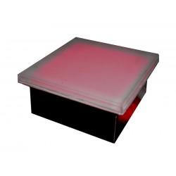 Sqaure LED RGB Paver