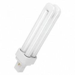 PLD 13W G24d-1 Cool White 2pin