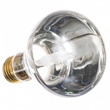 Heat Lamp 150W ES